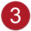 3 number.png