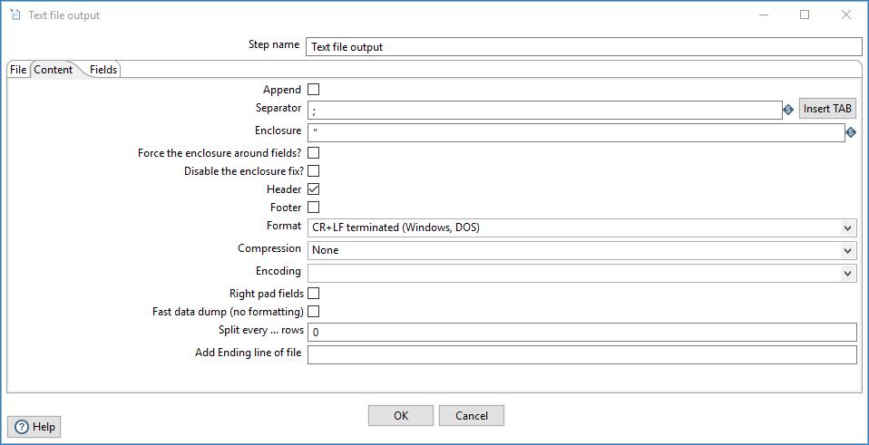 PDI_TextFileOutput_ContentTab.png