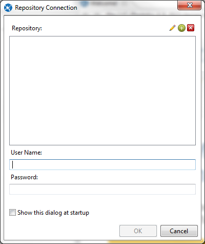 RepositoryConnection_blank.png
